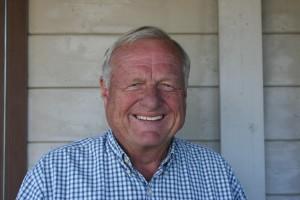 Bob Giacomini