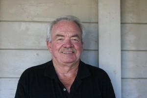 Steve Doughty (1)
