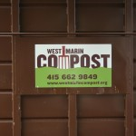 compost-sign