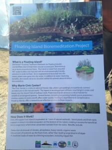 Educational Description of the Islands