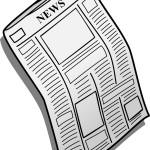 news- smaller